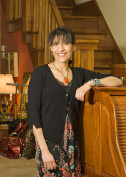 Lisa Holiman