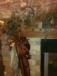 Holiday_Decor