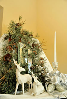 Holiday_Decorating